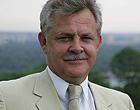Магистр Ордена Станислава Павел Вялов: О своей деятельности мы особо не распространяемся…