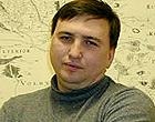 Шеф-редактор информационной службы «Интера» Алексей Мустафин: «В последнее время с Банковой не звонили. А вообще звонят. Но не только с Бан