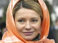 У Тимошенко - еврейские корни