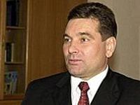 Срочно! Ющенко назвал имя нового Генпрокурора (дополнено)