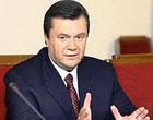 Януковича вернут во власть?
