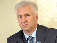 Зубанов предложил поменять правительство Еханурова