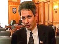 Беспалый: Адвокат Пукача и адвокат Пискуна - одно и то же лицо