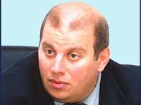 """Бродский не угрожал расправой Лебедивскому, а просто пообещал """"бить морду"""""""