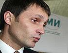 Ігор Єремеєв: Я, окрилений революцією, намагався допомагати Тимошенко