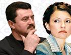 Тимошенко таки уволит Ивченко?