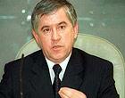 Анатолий Кинах: Путина в Киеве ждут, но позже