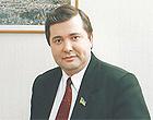 Василий Надрага: Посмотрите, кто идет с социалистами на выборы