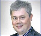 Губернатор, который угрожает нацбезопасности Украины... (документ)