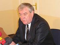Боделан не собирается возвращаться в Украину