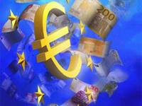 Евро рухнул и в Украине
