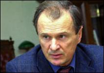"""Костенко: Почему Ющенко """"не сделал украинского лица""""?"""