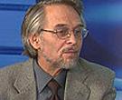 Владимир Малинкович