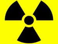 Срочно! Донбассу угрожает новый Чернобыль