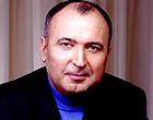 Игорь Шаров: Співпраця Кабміну та Ради урядом зведена до банального листування