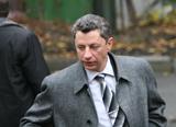 """Бойко: """"Нефтегазу """" надо подать в суд на """"Газпром"""""""