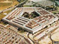 На границе с Украиной появится секретная база США