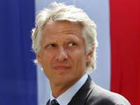 Франции реально угрожает терроризм, заявляет глава правительства