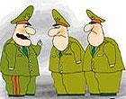 Победят ли чекисты украинскую армию?