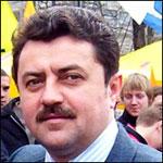 Ивченко предъявил Туркменистану претензии