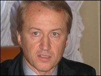 Зинченко отрекся от Тимошенко