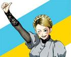 Политгрипп Тимошенко закончился. Но последствия остались...