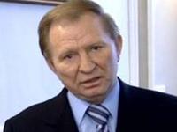 """Политолог: """"Кучма сказал Путину: Как же я могу передать ему власть? Он же донецкий бандит"""""""