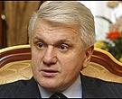 Владимир Литвин: Свою звезду Героя я еще ни разу не надевал