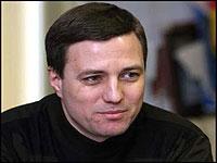 Катеринчук повысил потенцию... на 45 миллионов?