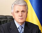 Владимир Литвин: Президент не ошибается. По крайней мере, пока он при власти