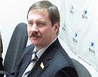 Тарас Чорновил: У Януковича судимості зняті