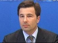 Коновалюк рассказал, с кем пойдет на выборы