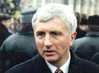 Анатолий Матвиенко: Ми з Тимошенко сиділи цілу ніч - писали програму... А тепер мені говорять - ми і без вас пройдемо