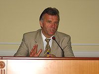 Против Николаенко хотят возбудить дело
