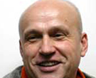 Олег Рыбачук