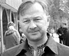 Василий Червоний