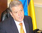 Министр Павел Качур: Примусового виселення в Україні не буде