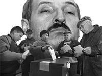 Лукашенко с Китаем ничего не страшно