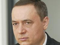 """Мартыненко призывает Тимошенко не быть """"флюгером"""""""
