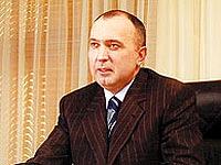 Шаров: Немає інформації про те, що якась фракція готує відставку Єханурова