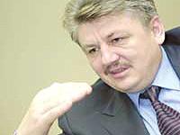 Сивкович: Ахметов вышел из тени