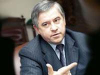 Кинах: Украина сможет платить за газ деньгами через три года