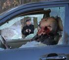 Три версии убийства экс-губернатора Сенчука (обновлено, фото, P.S.)