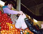 Украина – восточный базар или европейский рынок?