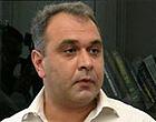 Давид Жвания: Я бы не ставил Тимошенко премьером