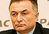 Степан Гавриш