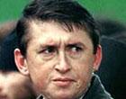 Зачем вернулся Мельниченко? (фото)