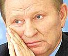 Леонид Кучма: Одна мораль у тебя тогда, когда ты в оппозиции, другая – когда у власти?