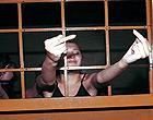 Киев криминальный: «воры в законе», «комсомольцы», «апельсины»