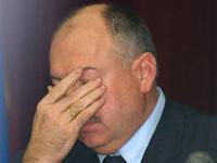 Пискун начинает выслуживаться перед Януковичем?